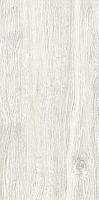 Плитка Керамин Ноттингем 7 (300x600) -