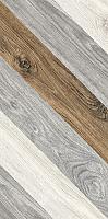 Декоративная плитка Керамин Ноттингем 7Д тип 2 (300x600) -
