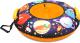 Тюбинг-ватрушка Ника ТБ3К-70 780мм (планеты) -