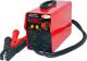 Пуско-зарядное устройство General Technologies GT-JCI500 / 045882 -
