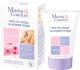 Средство для ухода за кожей груди Mama Comfort По уходу за кожей груди (100мл) -