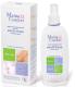 Косметическое масло для мам Mama Comfort Гидрогенизированное легкое от растяжек (250мл) -