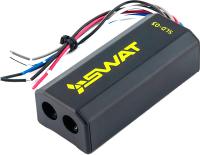 Конвертер уровня Swat SLD-03 -