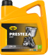 Моторное масло Kroon-Oil Presteza MSP 5W30 / 35137 (4л) -