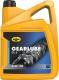 Трансмиссионное масло Kroon-Oil Gearlube GL-5 85W140 / 01329 (5л) -