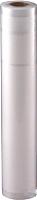 Рулон для вакуумной упаковки Bork AU510 -