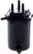 Топливный фильтр Mann-Filter WK939/17X -