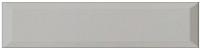 Плитка Monopole Perla Brillo Bisel М047 (100x300) -