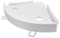 Полка для ванной Bradex TDB 0009 -