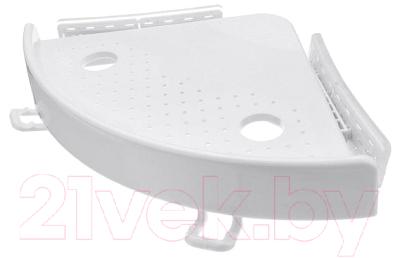 Полка для ванной Bradex TDB 0009