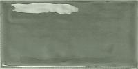 Плитка Monopole Mirage Dark Grey Brillo M306 (75x150) -