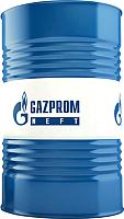 Индустриальное масло Gazpromneft ВМГЗ / 253340073 (205л) -
