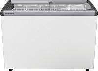 Морозильный ларь Liebherr GTE 4102 -