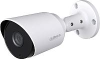 Аналоговая камера Dahua DH-HAC-HFW1200TP-0360B-S3A (3.6mm) -