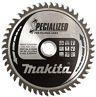 Пильный диск Makita B-35293 -