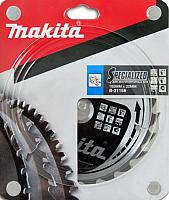 Пильный диск Makita B-31158 -