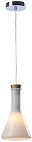 Потолочный светильник Lussole Loft LSP-9635 -