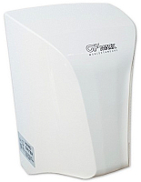 Сушилка для рук GFmark 6905 (белый) -