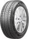 Зимняя шина Bridgestone Blizzak Ice 185/55R16 83S -