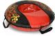Тюбинг-ватрушка Тяни-Толкай 1000мм Хохлома comfort (тент, Норм) -