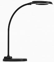 Лампа ETP HT6501N (черный) -