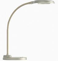 Лампа ETP HT6501N (шампань) -
