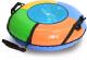 Тюбинг-ватрушка Тяни-Толкай 650мм Без принта (тент, Норм) -