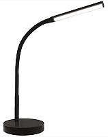 Лампа ETP HT8236TC -