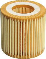 Масляный фильтр Valeo 586536 -