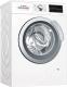 Стиральная машина Bosch WLT24460BL -