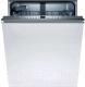 Посудомоечная машина Bosch SMV46IX01R -