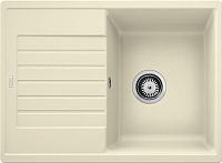 Мойка кухонная Blanco Zia 45 S Compact / 524727 -