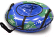 Тюбинг-ватрушка Тяни-Толкай 830мм Глобус (тент, Норм) -