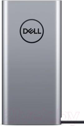 Купить Портативное зарядное устройство Dell, 451-BCDV (SMP65PH180), Китай