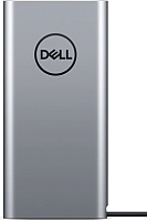 Портативное зарядное устройство Dell 451-BCDV (SMP65PH180) -