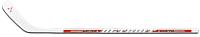Клюшка хоккейная Tisa Detroit KID R H40315 45 -