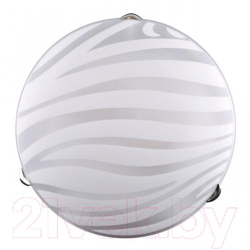 Купить Светильник Vesta Light, 24060, Украина