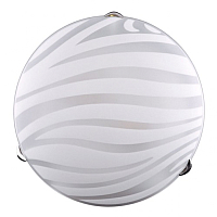 Светильник Vesta Light 24060 -