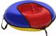 Тюбинг-ватрушка Тяни-Толкай 830мм Комфорт (тент, Норм) -