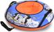 Тюбинг-ватрушка Тяни-Толкай 830мм Пингвин (кабат) -
