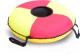 Тюбинг-ватрушка Тяни-Толкай 930мм Оксфорд без клапана (Норм) -
