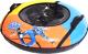 Тюбинг-ватрушка Тяни-Толкай 930мм Fly (тент, Норм) -