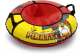 Тюбинг-ватрушка Тяни-Толкай 930мм Pirates (тент, Норм) -