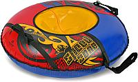 Тюбинг-ватрушка Тяни-Толкай 930мм Speed Sone (тент, Норм) -