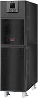 ИБП APC Easy UPS SRV 10000VA 230V / SRV10KI -