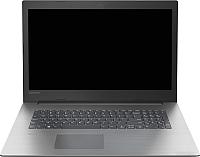 Ноутбук Lenovo IdeaPad 330-17IKB (81DK003XRU) -