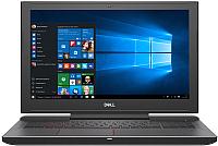 Игровой ноутбук Dell G5 15 (5587-2067) -
