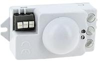 Датчик движения EKF MW-700 (белый) -