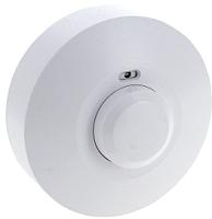 Датчик движения EKF MW-703 (белый) -