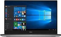 Ноутбук Dell XPS 15 (9570-8297) -